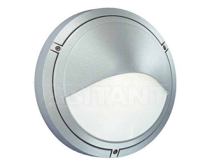 Купить Светильник настенный ALS 2012 PATH-10001