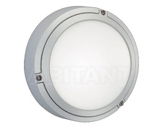 Купить Светильник настенный ALS 2012 PATM-4001
