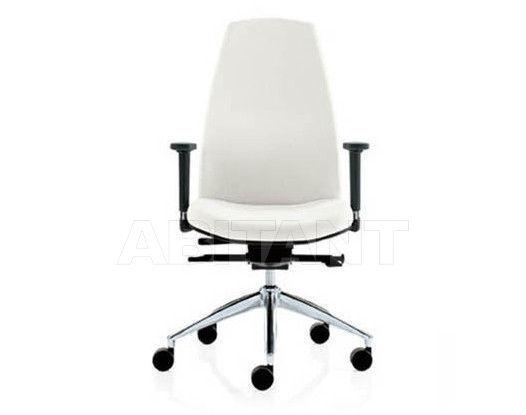 Купить Кресло для кабинета Emmegi Office 9 E 4 7 6 - 0 1