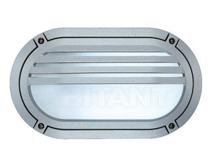 Купить Светильник настенный ALS 2012 SAMG-6001