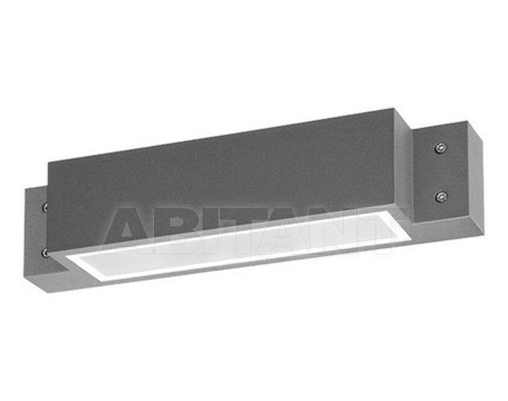 Купить Светильник настенный ALS 2012 CLA-26001