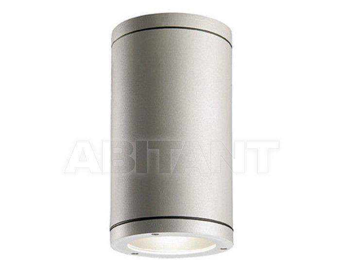 Купить Светильник ALS 2012 VAN-10001
