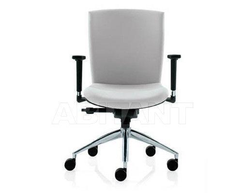 Купить Кресло для кабинета Emmegi Office 494900 G