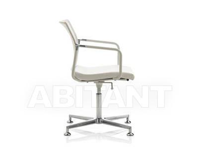 Купить Стул Emmegi Office 4FR90041*