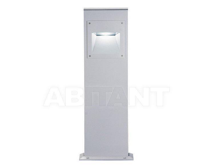 Купить Светильник ALS 2012 ALFP-2611