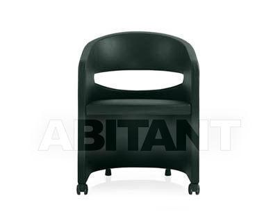 Купить Кресло Emmegi Office 4P000000