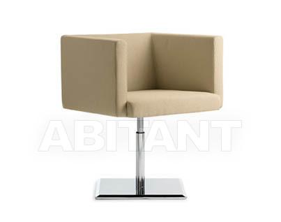 Купить Стул Emmegi Office 3I110009 S
