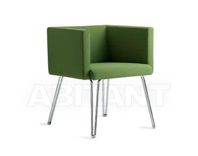 Купить Кресло Emmegi Office 3I100004
