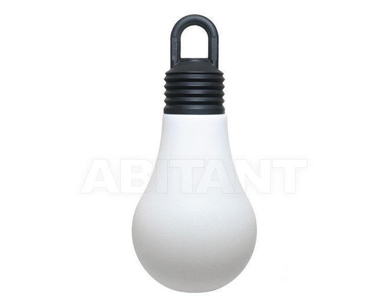 Купить Светильник ALS 2012 DINA-2000G