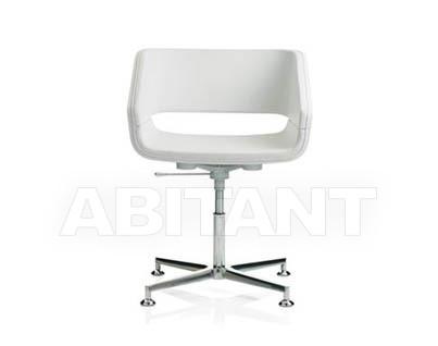 Купить Кресло Emmegi Office 5E41F241