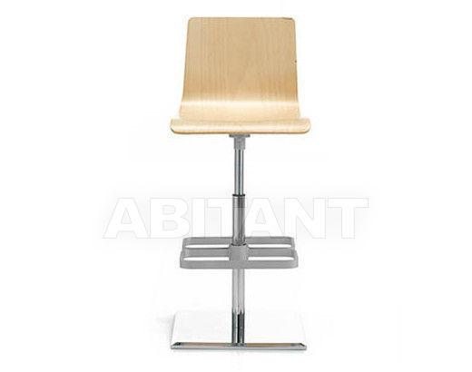 Купить Барный стул Emmegi Office 51**0101