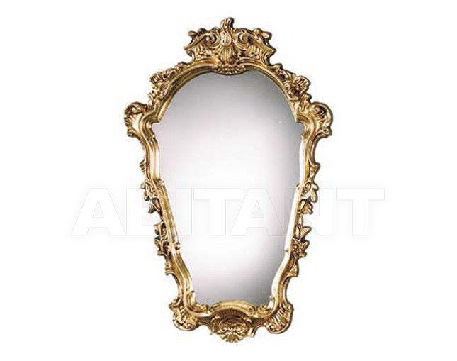 Купить Зеркало настенное Bertozzi Nuovo pl20
