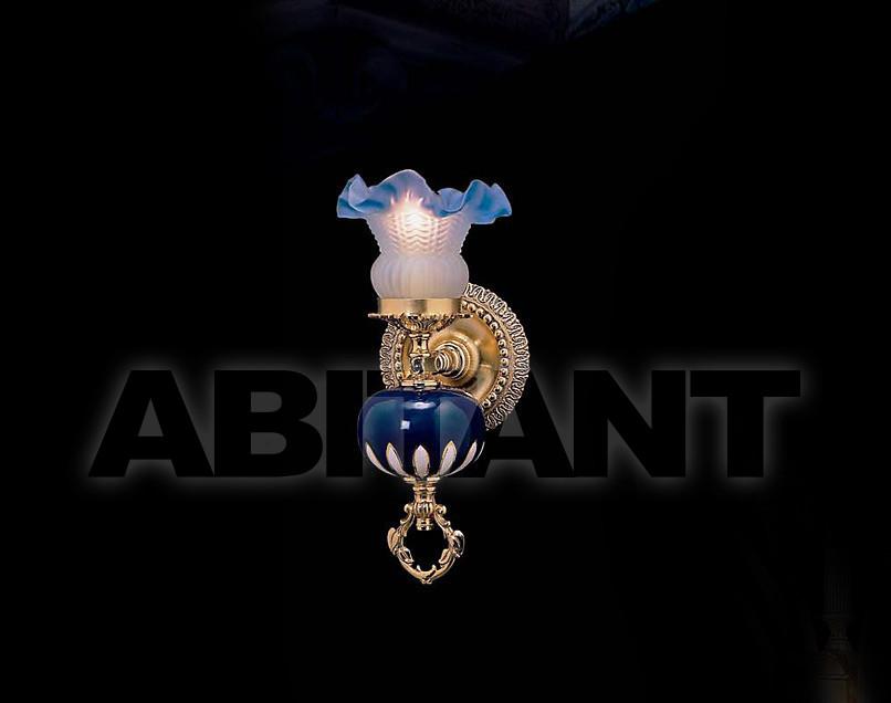 Купить Светильник настенный Valencia Lighting Chandeliers 4-932