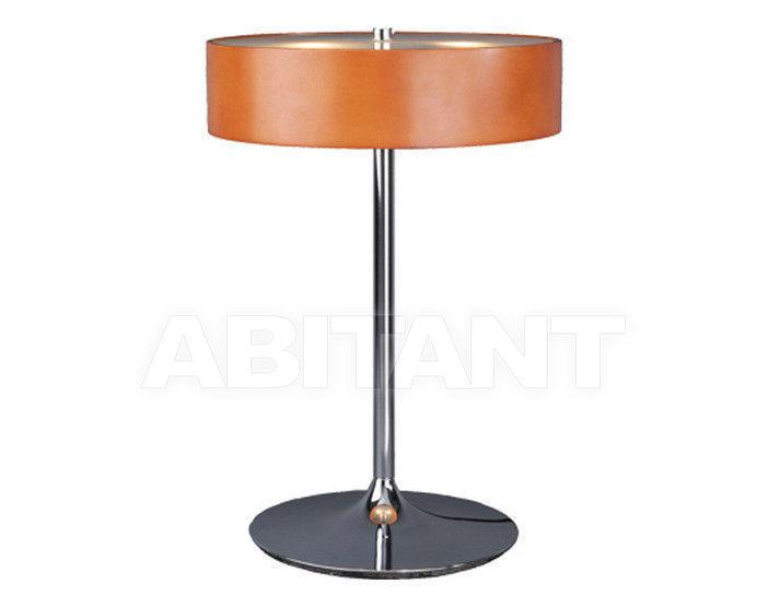 Купить Лампа настольная Aluminor Lampe De Bureau MALIBU LT