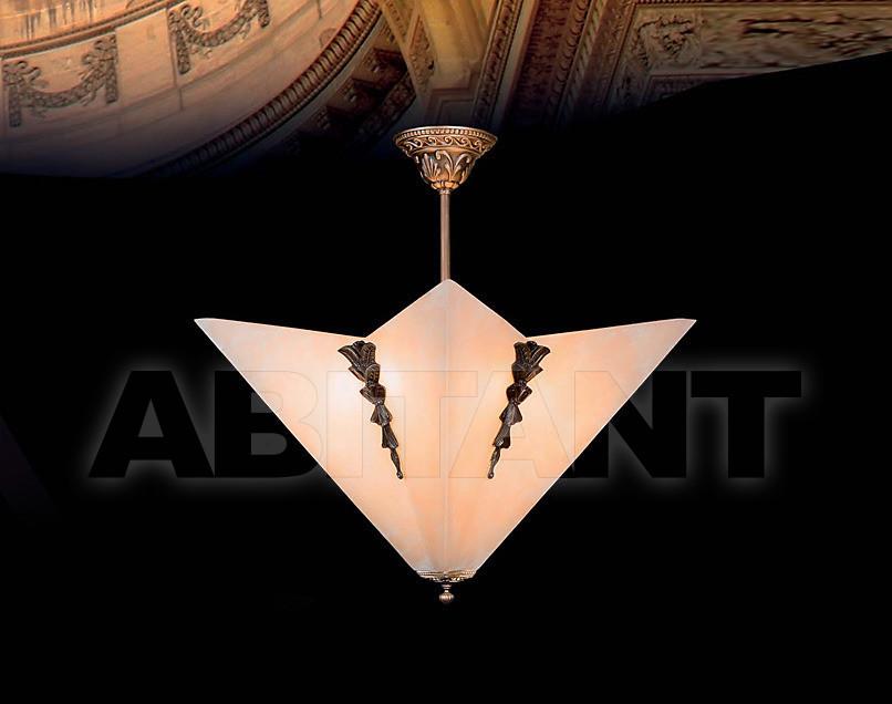 Купить Светильник Valencia Lighting Chandeliers 300