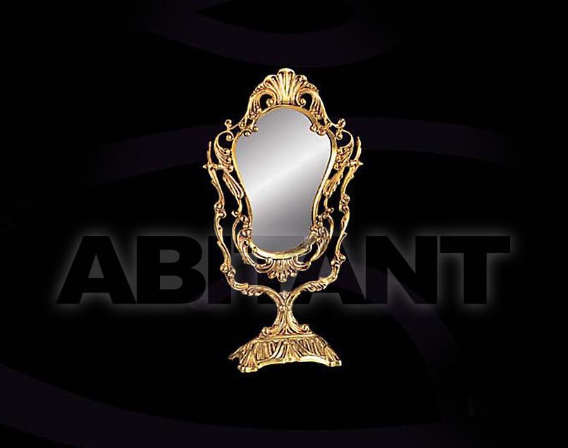 Купить Зеркало настольное Valencia Lighting Mirrors 308