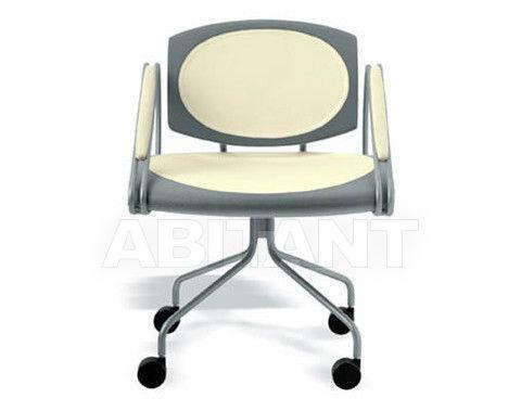 Купить Кресло Emmegi Office 4S2911R9