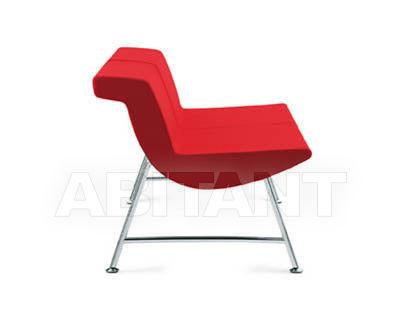 Купить Кресло Emmegi Office 5JS01000