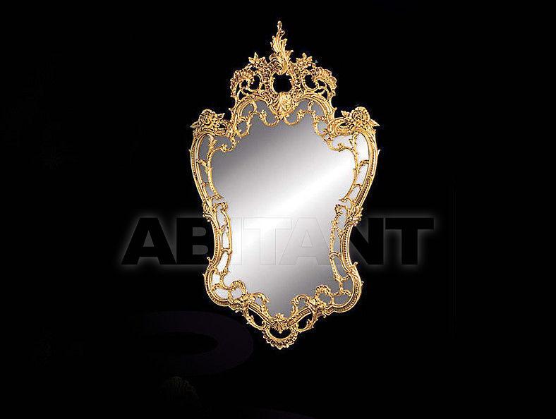 Купить Зеркало настенное Valencia Lighting Mirrors 448