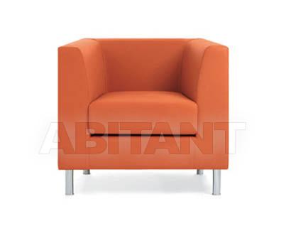 Купить Кресло Emmegi Office 711000