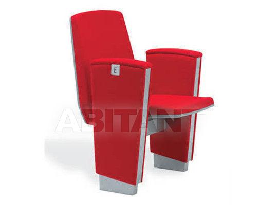 Купить Кресло Emmegi Office 3JPS