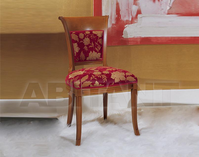 Купить Стул Bello Sedie 2010 3028/S