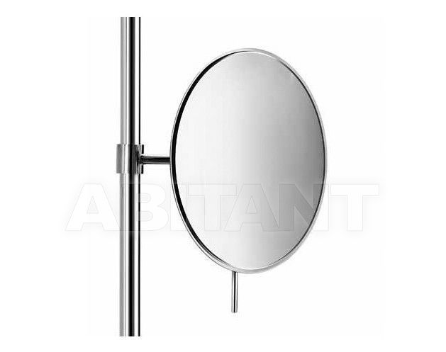 Купить Зеркало Linea Beta 23 52323.29