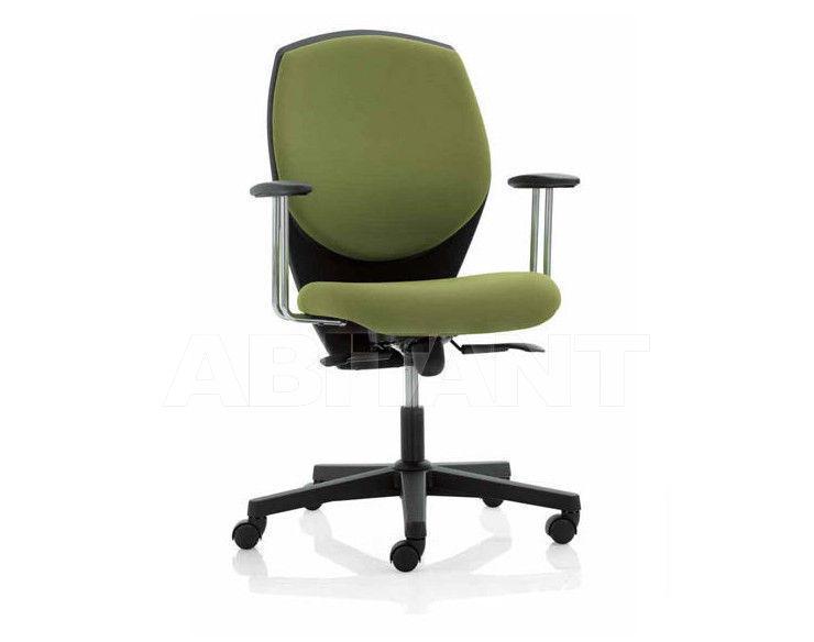 Купить Кресло для кабинета Emmegi Start 4 8 4 7 3 0 0 1