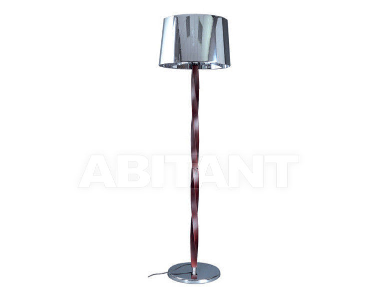 Купить Торшер Aluminor Lampadaire GLORY LS