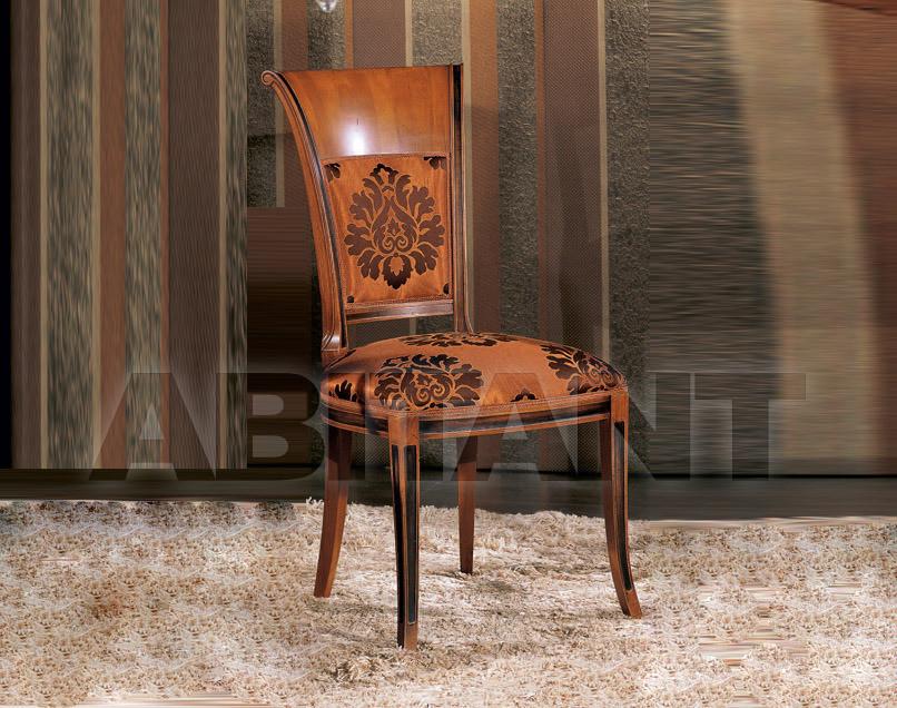 Купить Стул BS Chairs S.r.l. 2010 3030/S
