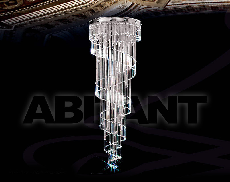 Купить Люстра Valencia Lighting Chandeliers 10050
