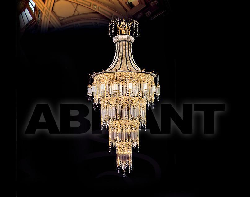 Купить Люстра Valencia Lighting Chandeliers 10076