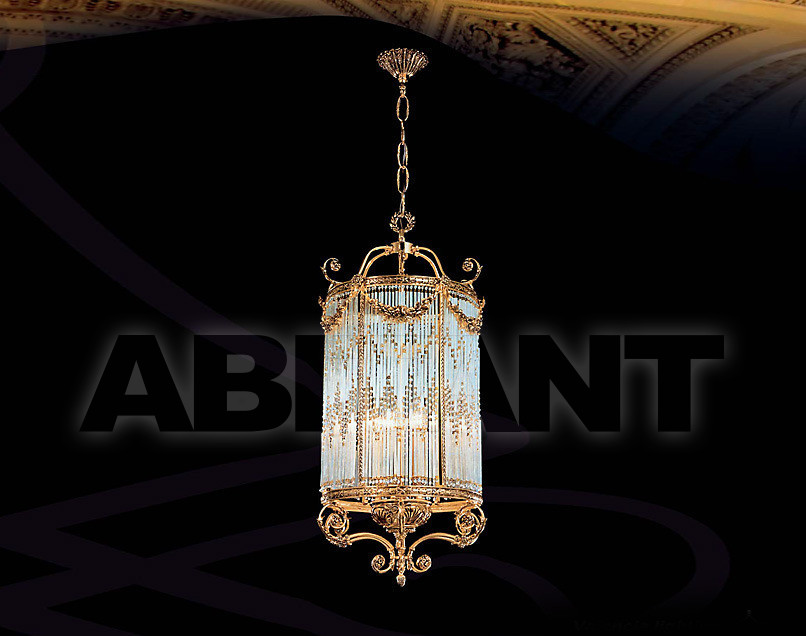 Купить Люстра Valencia Lighting Chandeliers 22711