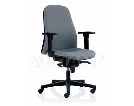 Купить Кресло для кабинета Emmegi Start 6 8 8 7 8 0 0 1