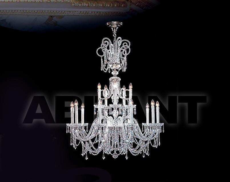 Купить Люстра Valencia Lighting Chandeliers 24395