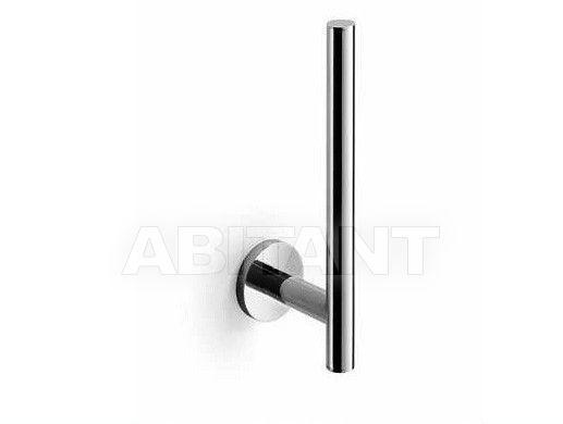 Купить Держатель для туалетной бумаги Linea Beta 23 53065.29