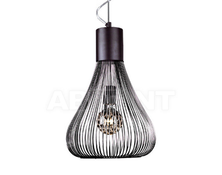 Купить Светильник Aluminor Suspension HAVANA S