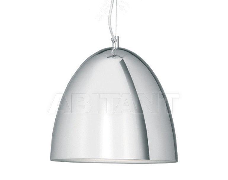 Купить Светильник Aluminor Suspension KALI