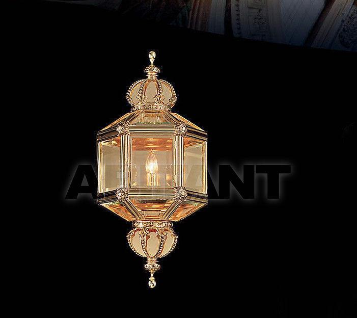 Купить Светильник настенный Valencia Lighting Chandeliers 40015