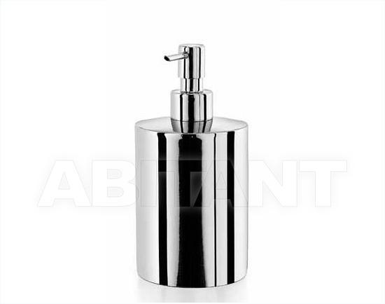 Купить Дозатор для мыла Linea Beta 23 4016.29