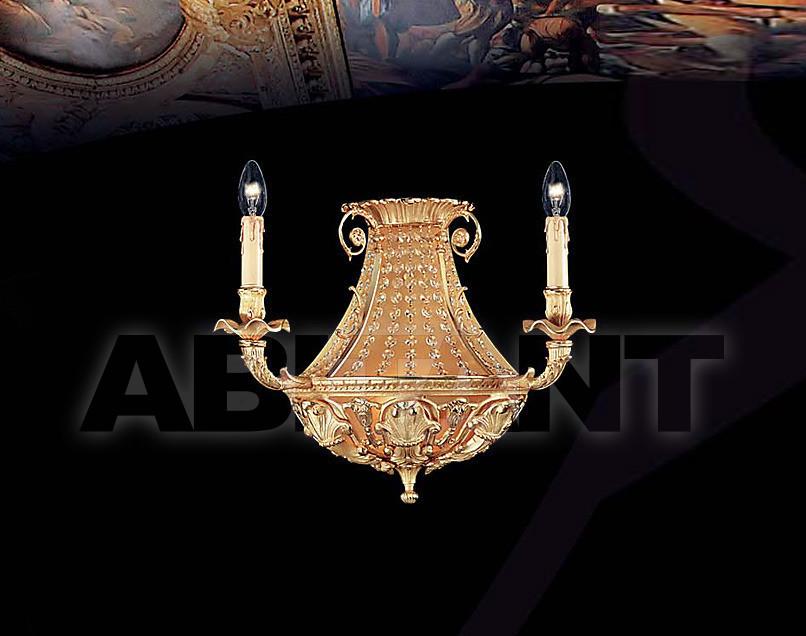 Купить Светильник настенный Valencia Lighting Chandeliers 47212