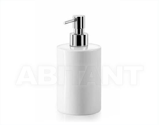 Купить Дозатор для мыла Linea Beta 23 4024.09