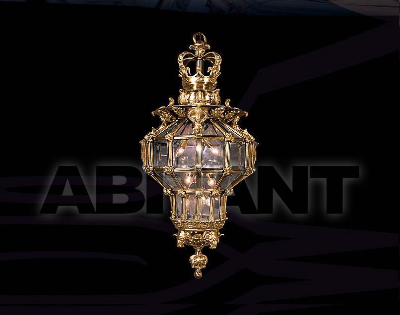 Купить Светильник Valencia Lighting Chandeliers 60005