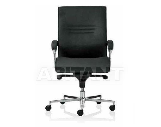 Купить Кресло для кабинета Emmegi Start 6A890003 GT