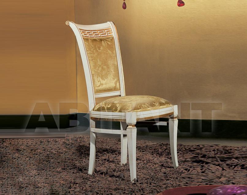 Купить Стул BS Chairs S.r.l. 2010 3047/S