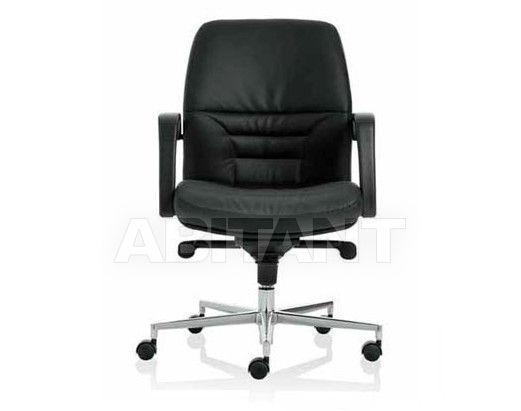 Купить Кресло Emmegi Start 5L893003 GT