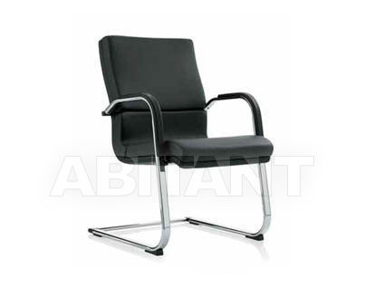 Купить Кресло Emmegi Start 4K7C2004