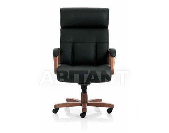 Купить Кресло Emmegi Start 61590*03 GT