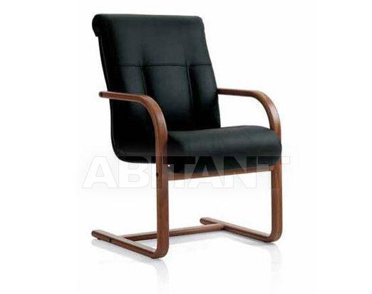 Купить Кресло Emmegi Start 614A0*08