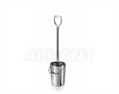 Купить Щетка для туалета Linea Beta 23 5010.29